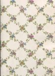Dollhouse Wallpaper 2974-22108 By Fine Decor For Options